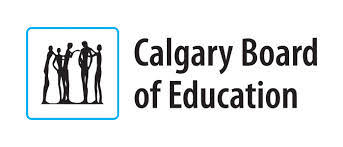 Calgary Board of Education, CBE