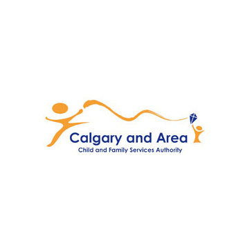 Calgary and Area for Family and Child Services