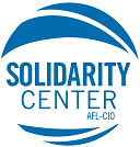 Solidarity Center, USA